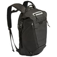 5.11 Tactical Covert Boxpack Ryggsäck