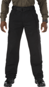 5.11 - Tactical Pant - Black