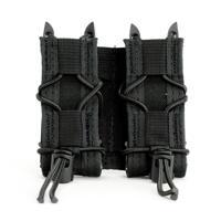 HSGI Double Pistol Taco