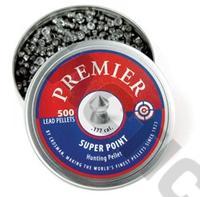 Crosman Premier Super Point 4,5mm