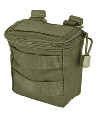 5.11 Tactical VTAC Shotgun Ammo Pouch OD