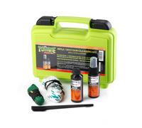 Hoppe's Elite Zombie Cleaning Kit,Rifle/Shotgun, Box
