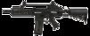 Maxtact TGR2 G36C