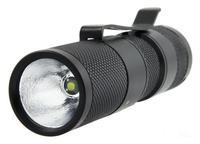 Ficklampa FourSevens Quark Pro QPL