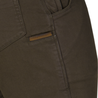 Vertx Delta Stretch Pant - Olive Green