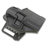 Blackhawk CQC Carbon-Fiber holster P99 Höger
