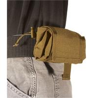 Blackhawk Strike Folding Dump Pouch Coyote