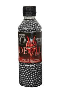 Devil Blaster 0,40g 3000pcs In Bottle