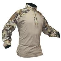 OPS Combat Shirt Kryptek Highlander