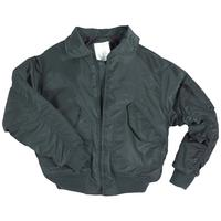 Miltec Jacket Flyer's Cold Weather Type CWU - Navy