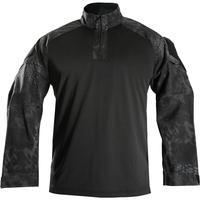 Vertx 37.5 Combat Shirt Kryptek Typhon