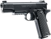 Browning 1911 HME Fjäderdriven Pistol