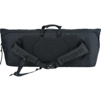 Vertx Delivery Rifle Bag Large