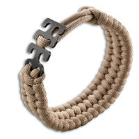 CRKT Paracord Armband Stokes One Size Fits All