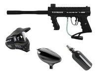 Tippmann Custom 98 Platinum Pro ACT Kit