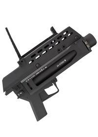 S&T G36 Grenade Launcher