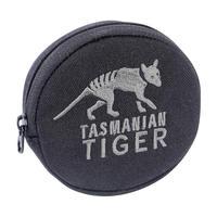 Tasmanian Tiger Dip Pouch (Snusficka)
