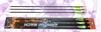 """Hori-Zone Fibreglass Arrows 26"""" 3 pack"""