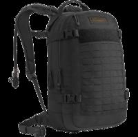 Camelbak Mil Tac HAWG 3L Mil Spec Antidote Black