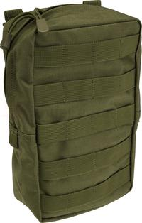 5.11 Tactical 6.10 Pouch Tac OD