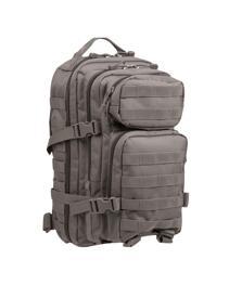 Miltec US Assault Pack 20L - Urban Grey