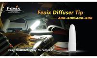 Diffuser tip Fenix AOD-SOW