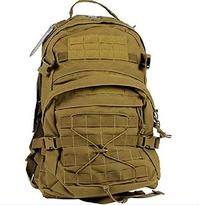 Tactical Tailor Removable Operator Pack - Coyote Brown