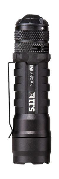 5.11 Tactical TMT L1 Flashlight