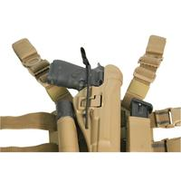 Blackhawk SERPA® Holster Bungee Retention Strap