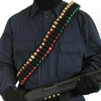 Blackhawk 55RND Shotgun Bandoleer