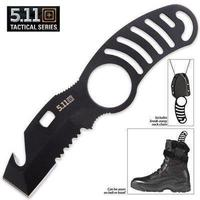 5.11 Tactical Side Kick Rescue Tool