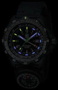 Luminox Recon Point Man modell 8831.KM