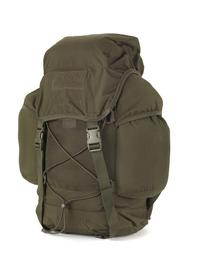 Snugpak Sleeka Force 35 Olive