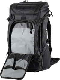 5.11 Tactical Ignitor 16 Black