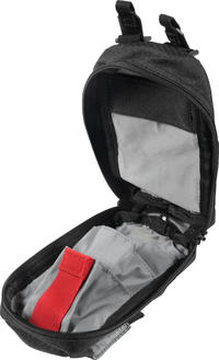5.11 Tactical Ignitor Medic Pouch Black