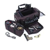 5.11 Tactical Range Ready Bag Svart