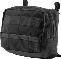 5.11 Tactical Ignitor 6.5 Pouch Black