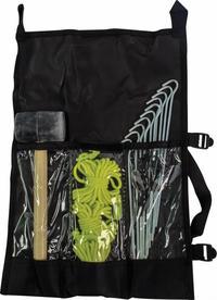 Highlander Tent Accessory Kit