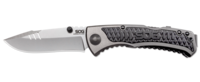 SOG Side Swipe Mini A/O