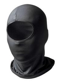 G&G Facemask - Black