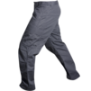 Vertx Phantom Ops Pant - Smoke Grey
