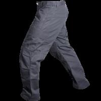 Vertx Phantom Ops Pant - Smoke Grey