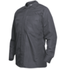 Vertx Phantom Ops Shirt - Smoke Grey