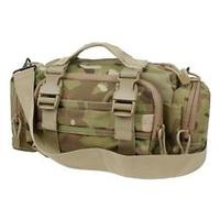 Condor Deployment Bag - MultiCam