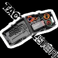 Dye DAM Repair Kit Assault Mag