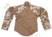 Combat Shirt DPM Camo