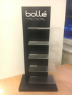 Bollé Display DEMO