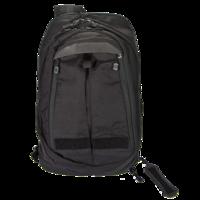 Vertx EDC Commuter Sling Bag