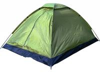 Miltec Twoman Iglo Tent Olive