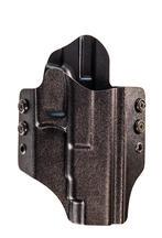 HSGI OWB Holster - Glock